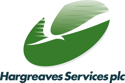 Hargreaves Online Learning Portal